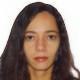 Eliane Maia de Souza