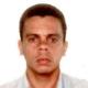 Leonardo Luiz de Souza Santos