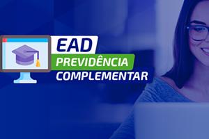 EAD Previdência Complementar